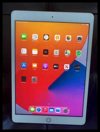 Apple iPad 10.2 2019 32gb