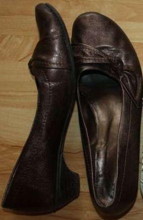 MEGA PAKA Buty, sandałki, klapki, balerinki, mokasyny- różne Zajrzyj!