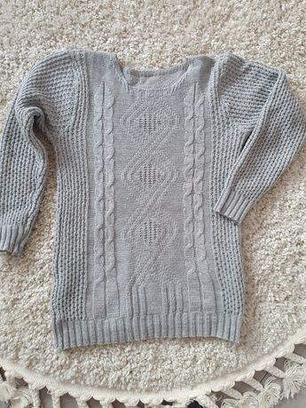 Sweter sweterek xs