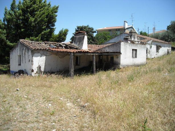 Quinta em Elvas, a 750 metros do centro histórico