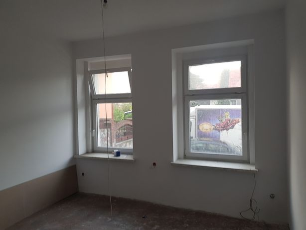 Mieszkanie 2 pokoje