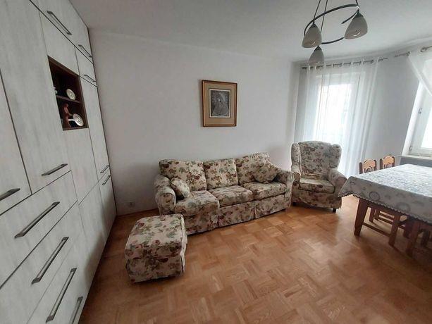 Mieszkanie z miejscem postojowym w hali grażowej w cenie, Koniuchy