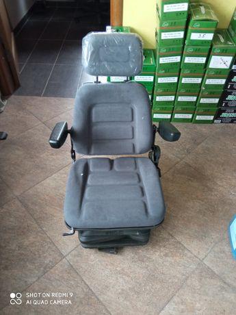 Сидение мтз кресло сиденье сидіння т25 юмз