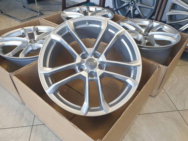 felgi Audi 5x112 19 R8 4S0 GG113