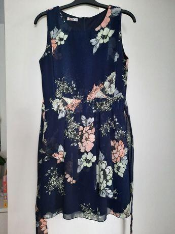 Sukienka damska rozmiar S