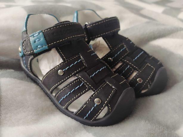 Lasocki Kids sandały 19