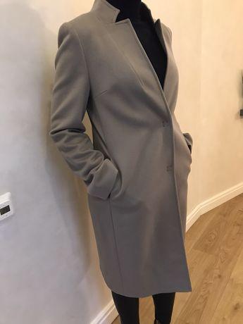 Пальто Heresis Loro Piana