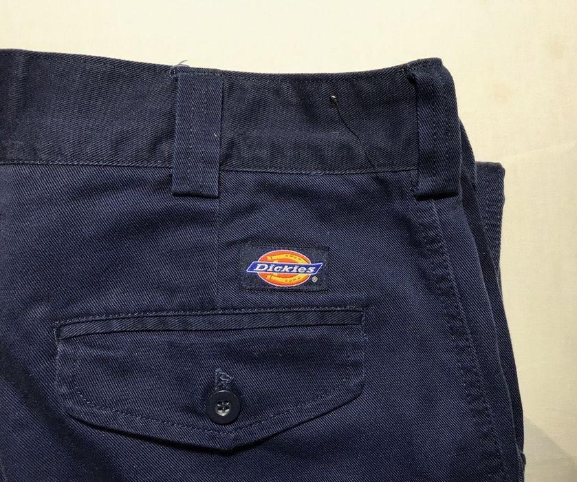 Штаны Dickies брюки карго carhartt nike sb vans Николаев - изображение 1