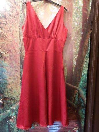 Sukienka rozmiar M, stan bardzo dobry