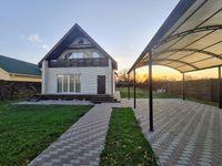 Продам дом - пер. Балканский - Петрозаводская - Березановка