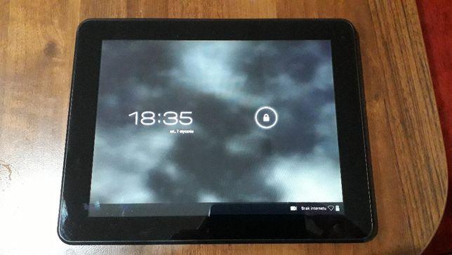 """Tablet Manta MID9701 9,7"""""""