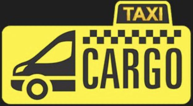 Taxi cargas / mudancas