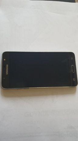 Telefon Samsung J5 2016