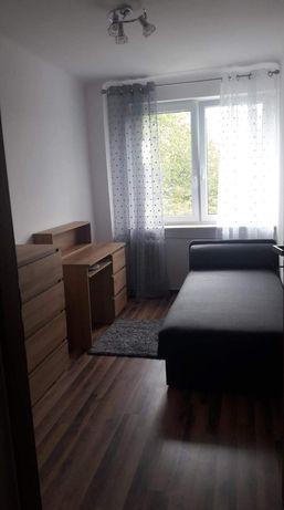 Wyjmę pokój w świetnej lokalizacji - Pana Tadeusza 10