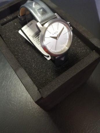 Часы наручные женские Nixon Watch Leather Orient Подарок