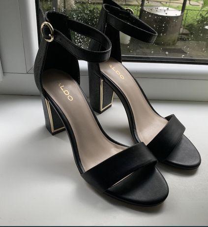 НОВІ Туфлі від фірми Aldo