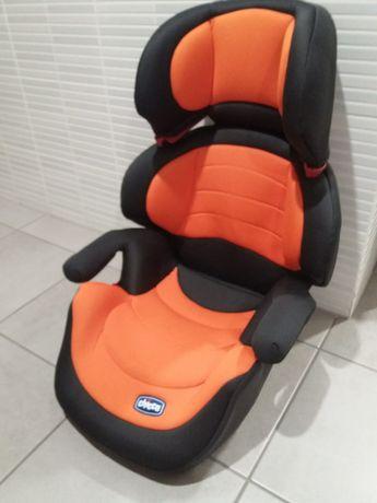 Cadeira auto para criança