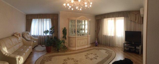 Продам 3- комн. квартиру в новом доме на ул. Высоцкого