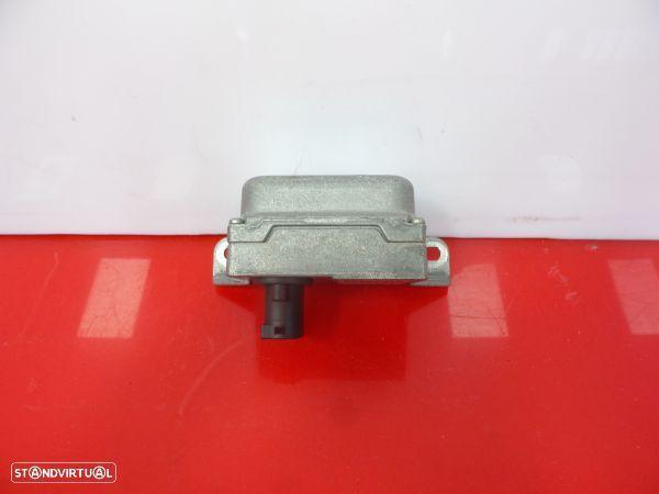 Modulo De Estabilidade Mitsubishi Grandis (Na_W)