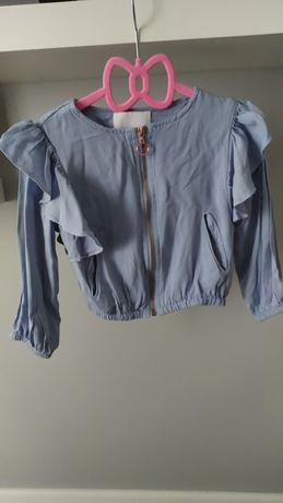 Bluza Reserved roz.92
