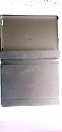 Capa tablet Kubo