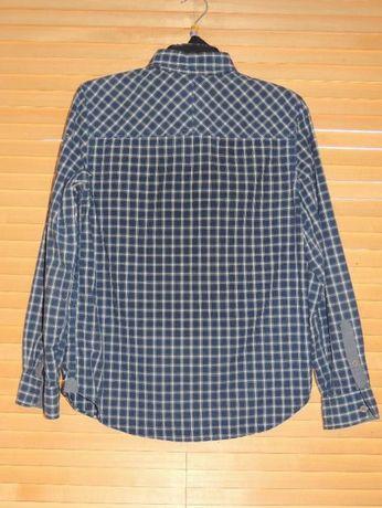 bluzki chłopięce, w bardzo dobrym stanie,różne kolory, na różne okazje