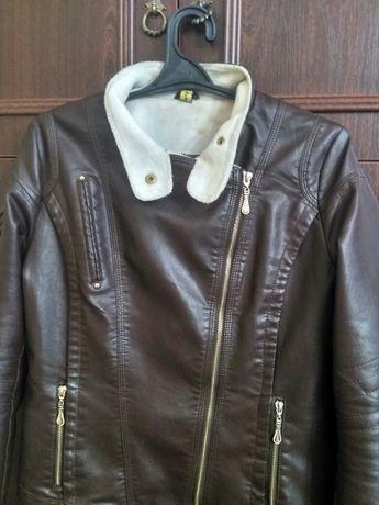 Куртка  46-48размер