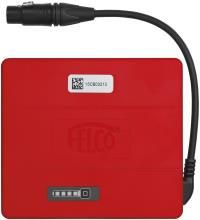 Akumulator bateria sekator elektryczny Felco 801, 811, 820