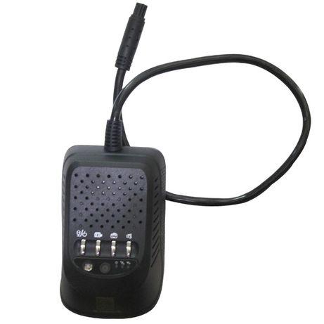 Camera 3G para Carro com GPS e dupla camera