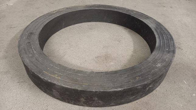 Pierścień wyrównawczy studni T1 600 H=100