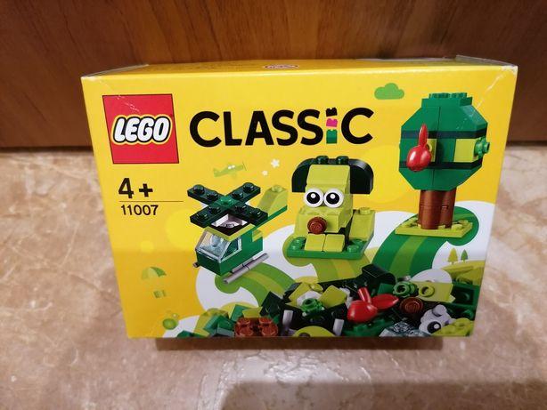 Lego, lego classic, лего, оригинал, конструктор