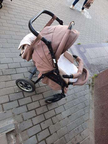 Детские коляски 1
