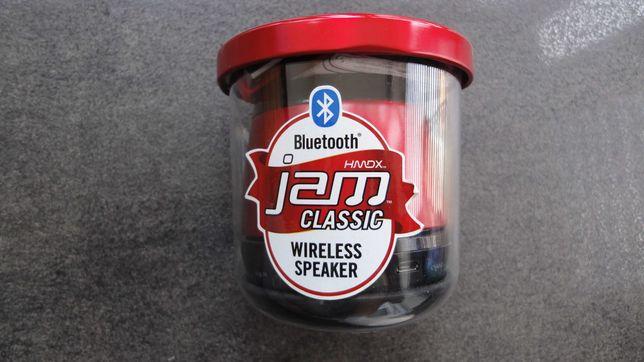 Głośnik Bluetooth HMDX Jam classic HX-P230RDA-EU