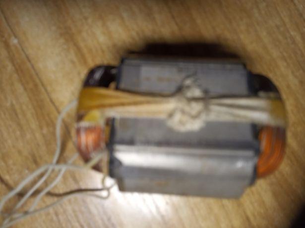 Статор перфоратора фиолент П1-750 РЄ
