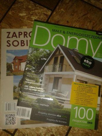 Katalogi branzy budowlanej