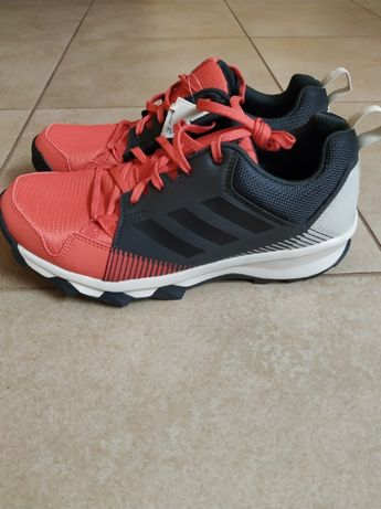 Adidas terrex buty nr 38
