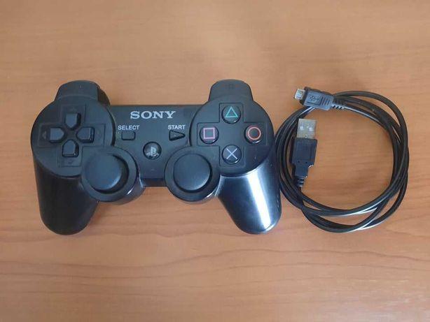 Comando Sony DualShock 3 - Playstation 3