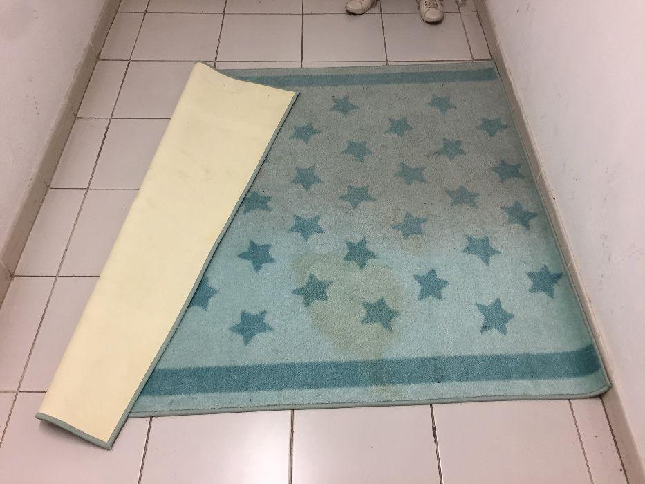 Carpete/tapete Lisboa - imagem 1