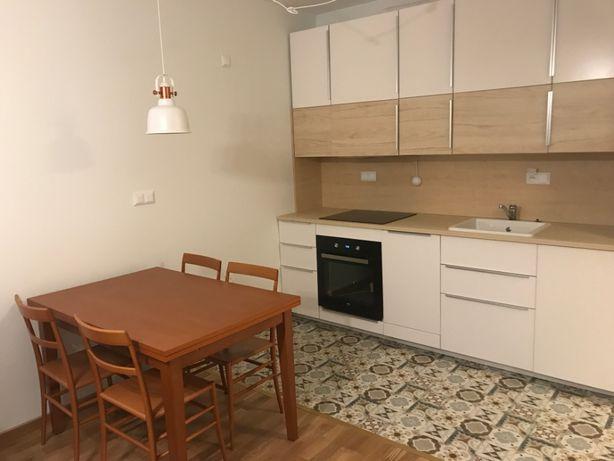 Wynajmę mieszkanie 37 m. kw. Osiedle Przy Pałacu w centrum Pruszkowa