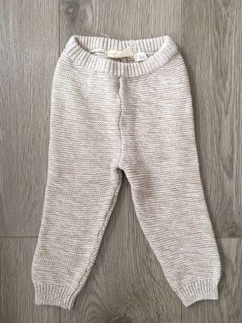 Spodnie Lupilu