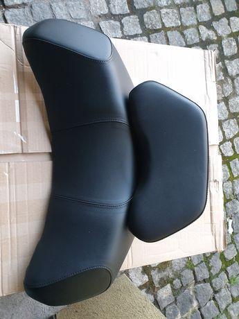 BMW k1600 gtl gt 1200 rt oparcie kufra centralnego