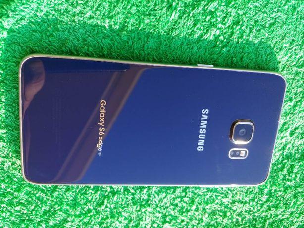 Samsung Galaxsy S6 edge plus,5000грн
