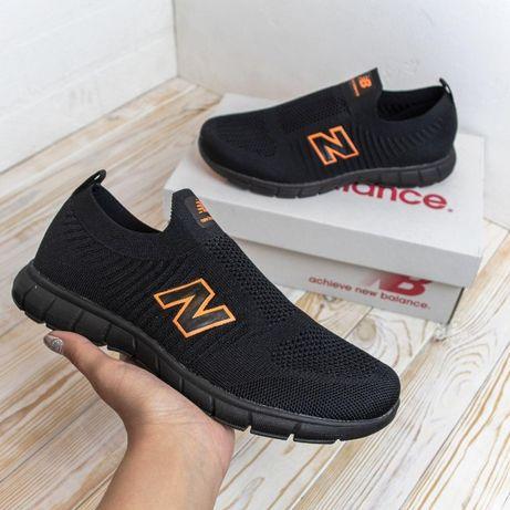 3161 New Balance мокасины кроссовки мужские слипоны кросовки кеды дроп