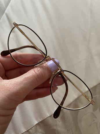 Oculos graduados