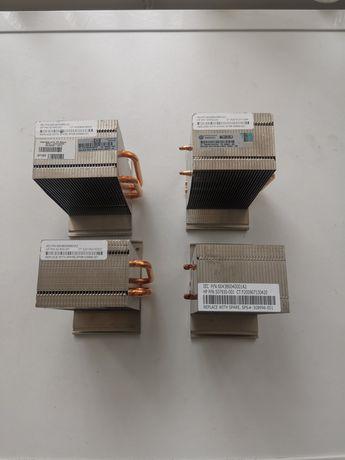 Radiator HP P/N:507930 - 001
