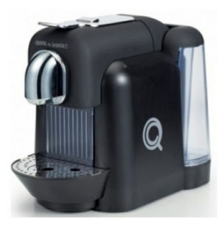 Maquina de Café Delta cápsulas 100% a funcionar como nova