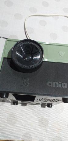 Rzutnik projektor ANIA +48 bajek
