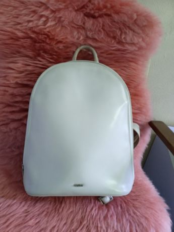Рюкзак кожа натур.винтаж