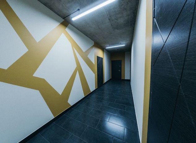Квартира Марка Вовчка, Р‑н. 12-школа, Центр, Транспортна, Житло