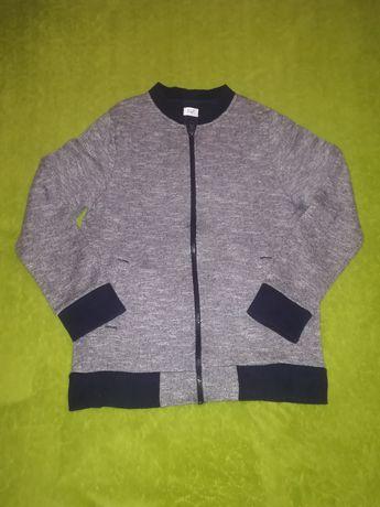 Sprzedam sweterko-bluza
